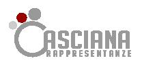 Casciana Rappresentanze